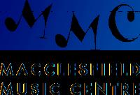 MMC_Logo_200x136
